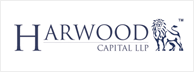 Harwood Capital